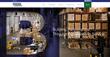BLI 2016 Company Home Page