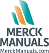 Isabel Healthcare and Merck Manuals Announce Integration of Merck Manuals Medical Information Resources with Isabel Professional and Isabel Symptom Checker