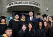 Amgen Gift to Fund Launch of New KGI Human Genetics and Genetic Counseling Degree Program