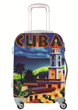 Get Vintage Travel Poster Related Luggage