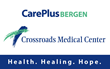 Leading Health Care Providers Join Forces to Help Bergen Community at the Crossroads and Beyond