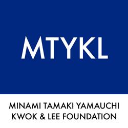 MTYKL Foundation Logo