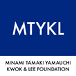 MTYKL Foundation Doubles Giving to $200,000 in Response to Increased Post-Election Threat to Immigrant Rights