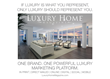 Miami Luxury Homes, Ft. Lauderdale Luxury Homes