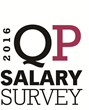 Tale of Two Salaries: U.S. Quality Professionals See Modest Increase; Canadians Experience Decrease, ASQ Salary Survey Says