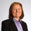 GE Healthcare VP of Engineering Excellence Robin Landeck Joins CTO Forum Advisory Board