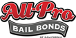 All-Pro Bail Bonds of California Marks 10th Anniversary