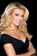 Courtney Newman, Miss Grand Texas