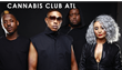 Atlanta based recording artists Cannabis Club ATL