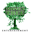"Cannabis Club ATL ""Space Jam"" available on Money Tree Entertainment"