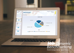 Boxwood Career Solutions Reporting Tool by Dynamic Benchmarking