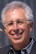 Frank Moss, Former MIT Media Lab Director Frank Moss Joins WEVO as Chief Strategic Advisor