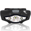 SmarterLife Products Expands Headlamp Product Line