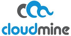 CloudMine