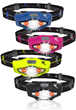 SmarterLife Products SmartLite Ultra Headlamp Voted Among Best Headlamps of 2017 By Ezvid Wiki