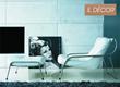 IL Dècor Welcomes Famed Italian Furniture Manufacturer Zanotta to Boston
