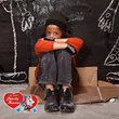 Martin J. Mitchell Insurance Announces Charity Drive to Provide Warm Winter Clothing to Underprivileged Children in Ohio