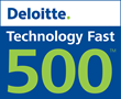 M-Files Ranked as One of the Fastest Growing Technology Companies on the Deloitte Technology Fast 500 EMEA 2016