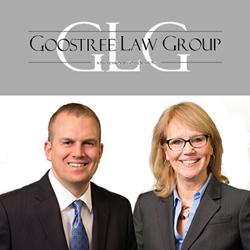 Kane County Attorneys Jeffrey D. Muntz & Robin Zandri