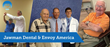 Jawman Dental, Scottsdale's leading dental practice partners with Envoy America to offer free rides to seniors