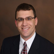 Matt Howard, Indiana Limestone Co., Earns IBJ CFO of the Year Honors