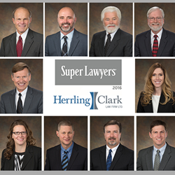 Herrling Clark Law Firm, Ltd.