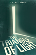 """F.W. Haversham's New Book, """"The Triangle of Light"""", is the Story of a Woman Who Must Reinvent her Identity After Her Marriage of More Than Twenty Years Comes to an End"""