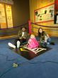 Grammy Award Winner Steven Battey, founder of Singing for Superheroes, Audrey's DBA Photobooth and Pop Music Artist Kayla C