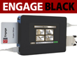 Engage's BlackVault and Randtronic's Data Privacy Manager Combine to Deliver Cryptographically Secure Data Protection