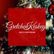 Gretchen Keskeys Releases Christmas Single