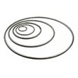 Michigan Manufacturing International (MMI) Now Offers Stainless and Inconel® Ring Seals