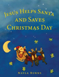 Xulon Press Announces New Book That Reminds Children Jesus is the Reason to Celebrate Christmas
