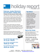 Shoppers Focusing on Apparel, Jewelry, Tech Gifts as Holiday Nears, says Starwood Retail Partners Report