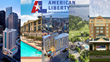 American Liberty Hospitality Selects Aptech to Focus on Owner Profitability