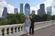 Nick and Vicki Massad, American Liberty Hospitality