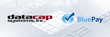 Datacap Releases Certified BluePay US EMV Solution for Point of Sale