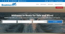 Boatmo.com