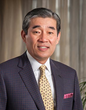 The New England Center for Children Elects John Kim as Chair of Board of Directors