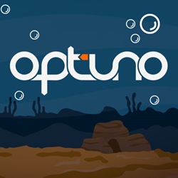 Optuno Custom Websites