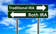 Donald Trump Election Victory and Prospect of Reduced Income Tax Rates Expected To Spur Demand for Self-Directed Roth IRA Conversions, According to IRA Financial Group