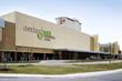Overland Park Convention Center Industry Leader with Recent Wi-Fi Upgrade