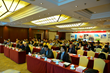 Second Golden Week by BACnet Interest Group China and Asia (BIG-CA) a Great Success
