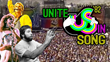 Remember the US Festival: Music, Technology, & People - United in Song