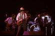 Fleetwood Mac headlined Sunday