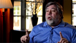 The Woz - interviewed for the documentary
