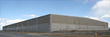 Hackman Capital Partners Sells 140,630-Square-Foot Industrial Property in Commerce City, Colorado