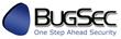 BugSec Logo