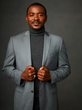 29th Annual International Conference and Festival of Blacks in Dance Honoring Robert Battle, Alvin Ailey's Artistic Director