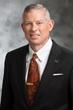 John Kelly Elected To Best Western Hotels & Resorts Board of Directors