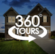 Maronda Homes Virtual Tours Take Online Home Shopping from Virtual to a Reality